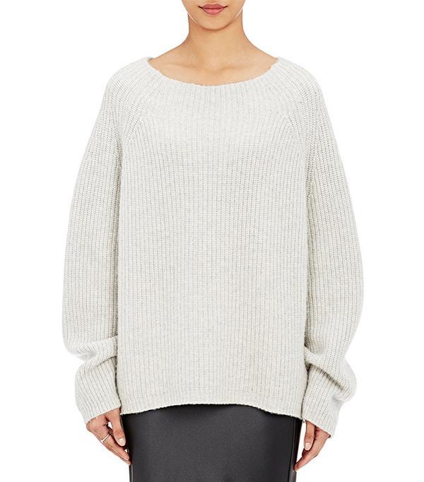 Nili Lotan Annelie Sweater