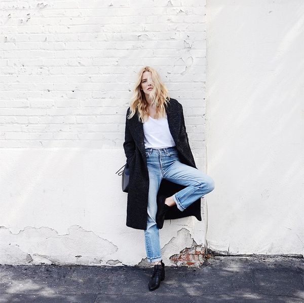 flat-boots-outfit-ideas