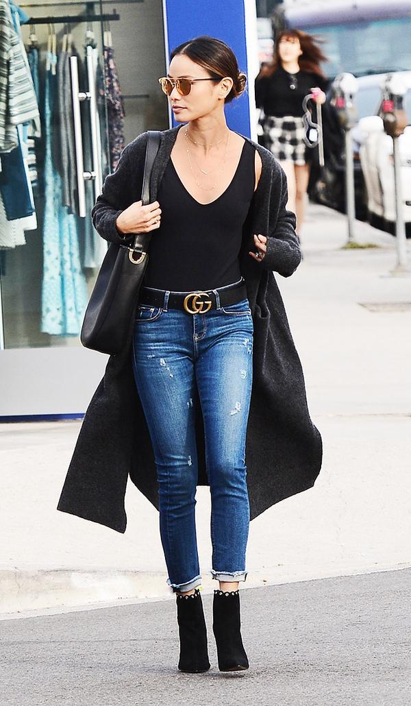 jamie-chung-skinny-jeans