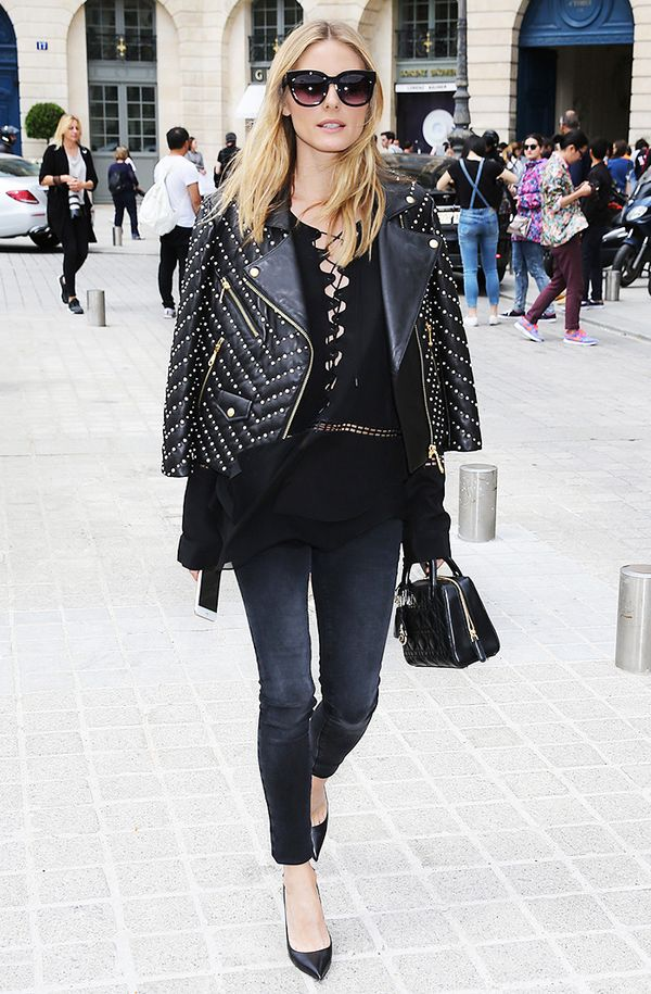 olivia-palermo-skinny-jeans-outfit