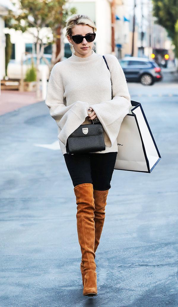 emma-roberts-skinny-jeans