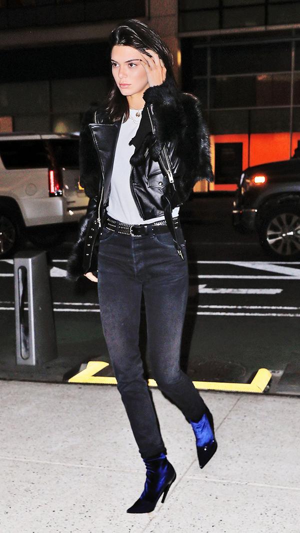 kendall-jenner-skinny-jeans