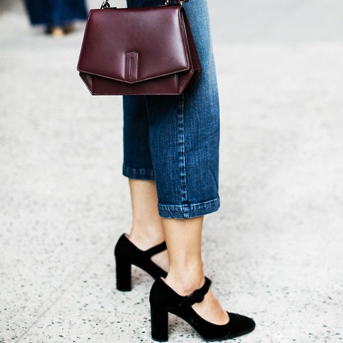9 Shoes You Should Ditch to Upgrade Your Style