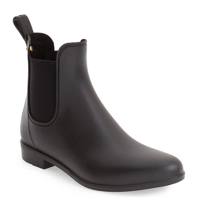'Tinsley' Rain Boot