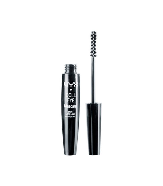 best-cruelty-free-mascara