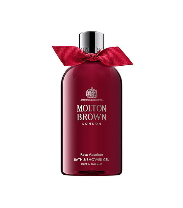 molton-brown-rose-absolute-bath-gel