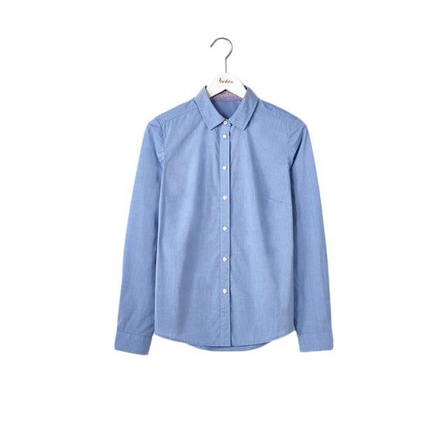 Boden The Classic Shirt