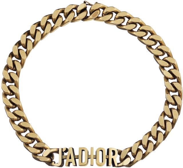 Dior J'ADior logo