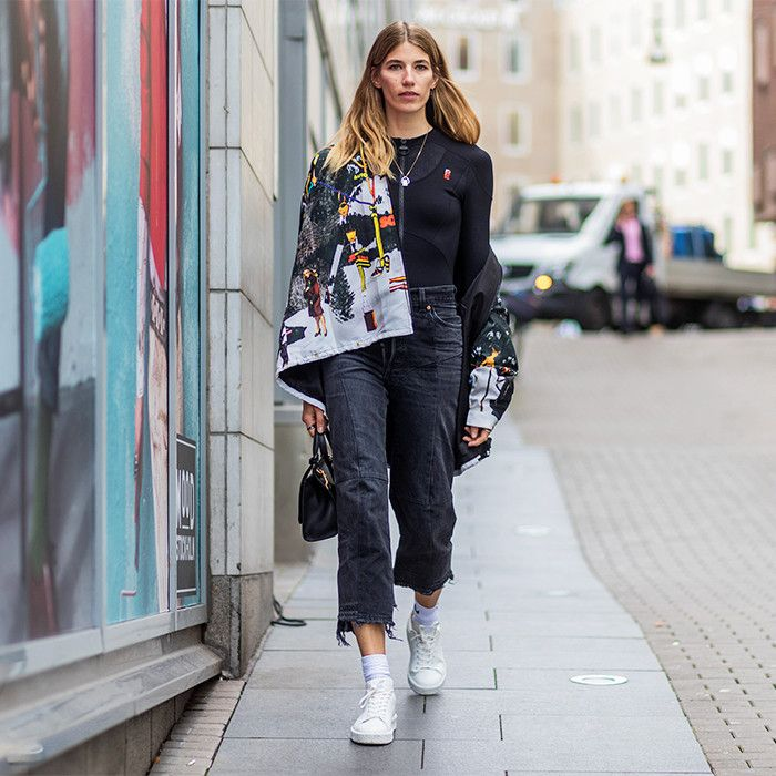 street-style-sneakers