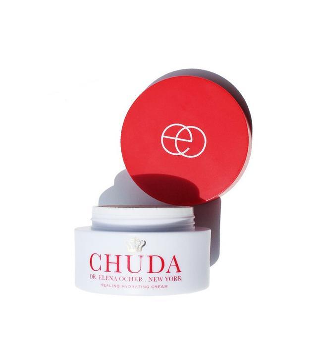 chuda-healing-hydrating-cream