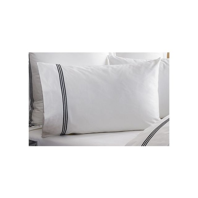 Sheridan Palais Pillowcase Pair