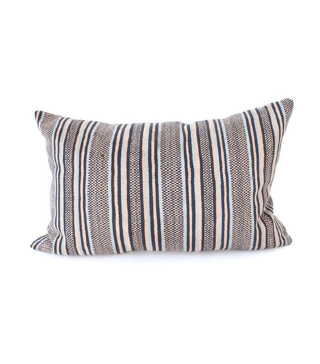 Shoppe Amber Interiors Checer Pillow