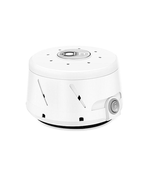 Marpac Dohm Original Sound Conditioner