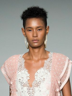 The #1 Trend We Spotted at Zimmermann's NYFW Show
