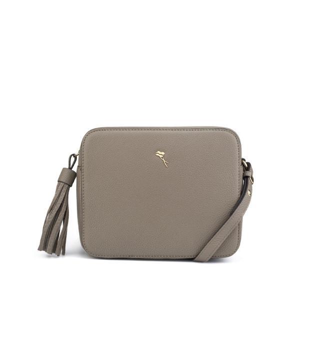 Florian Amelia Crossbody Bag