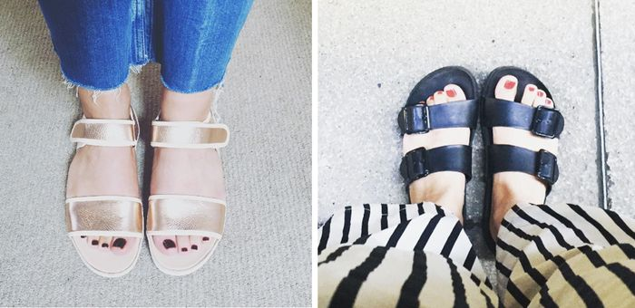 How to wear crocs: ugly shoe proof