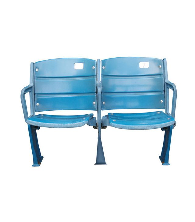 Steiner Yankee Stadium Seat