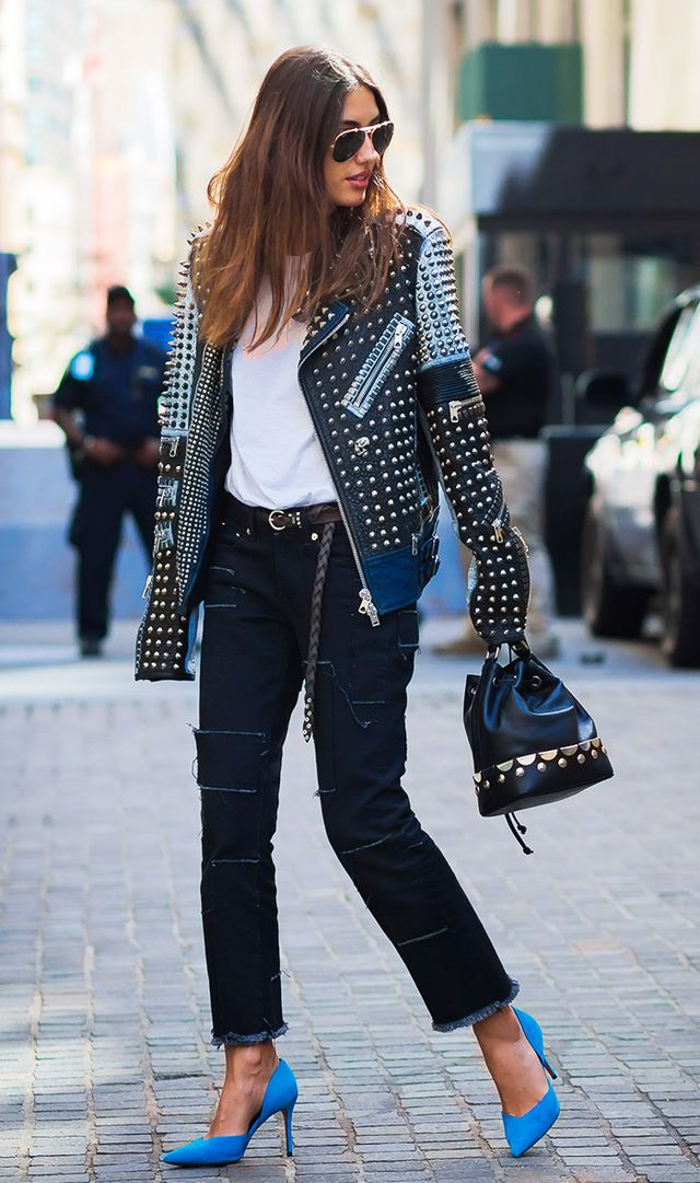 easy-outfit-ideas