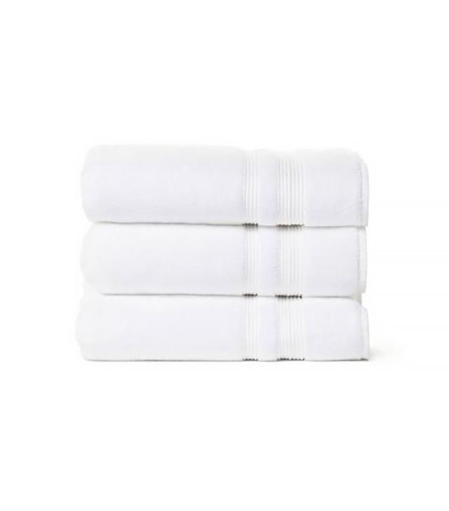 Parachute Classic Bath Towel