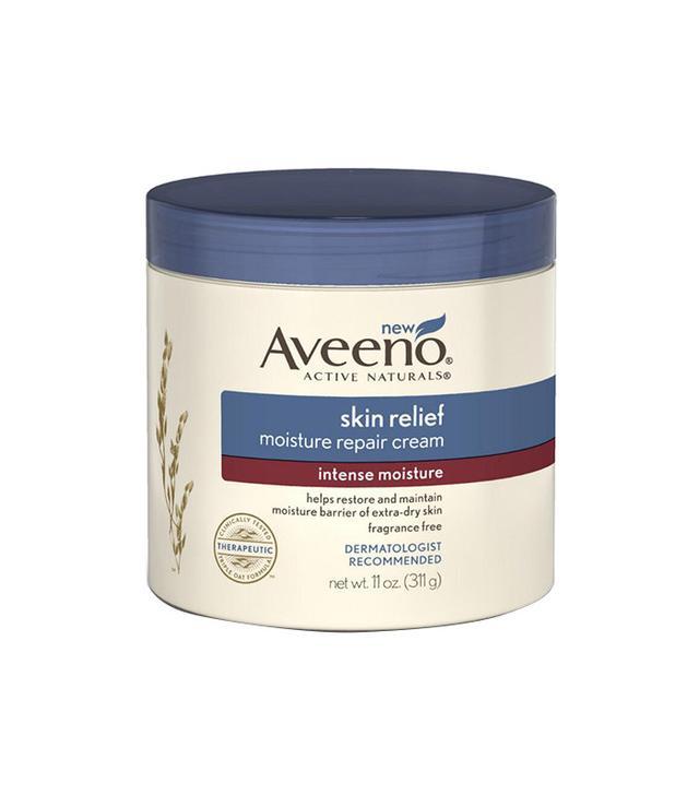 aveeno-skin-relief-moisture-repair-cream