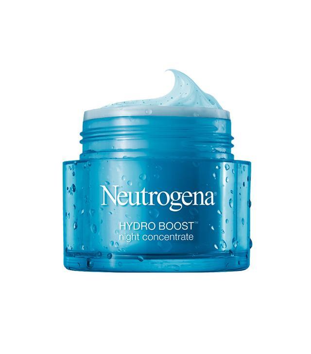 neutrogena-hydro-boost-night-concentrate