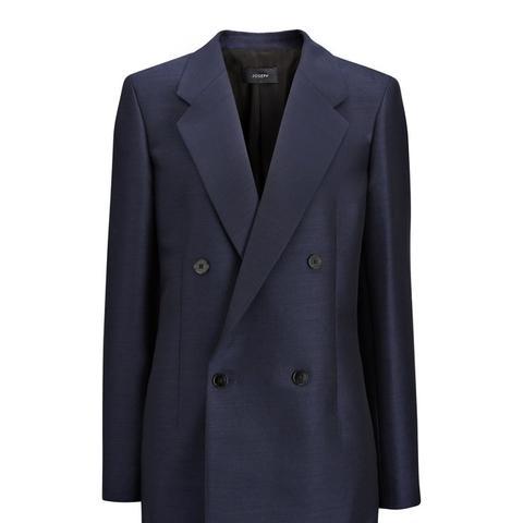 Faile Suiting Bailey Jacket