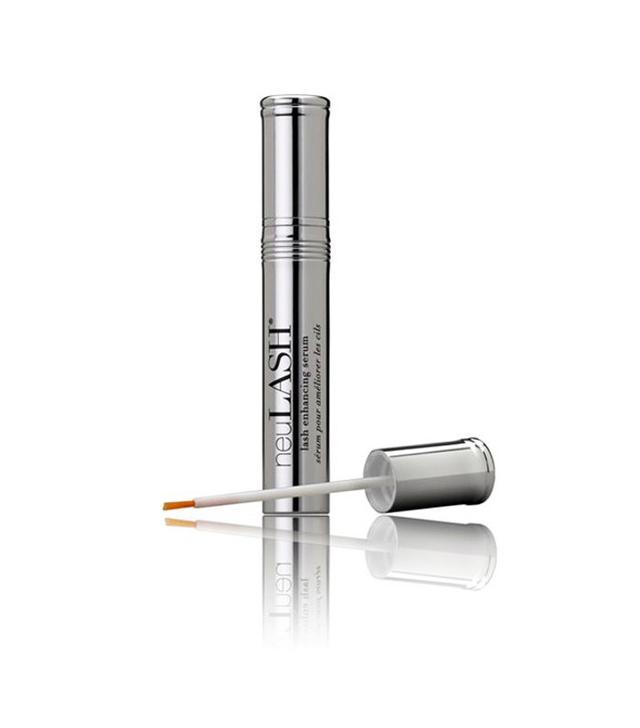 Neulash by Skin Research Laboratories Enhancing Serum