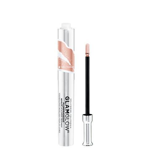 Plumprageous Nudes Collection Lip Treatment