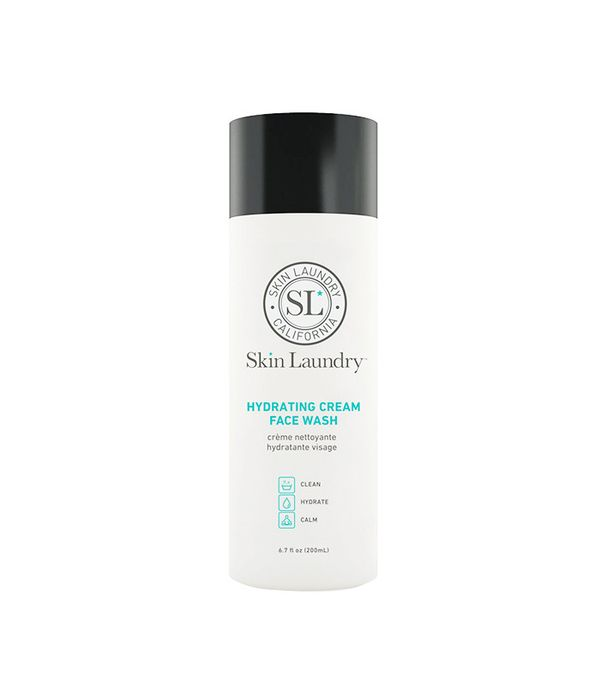 Skin-Laundry-Hydrating-Cream-Face-Wash