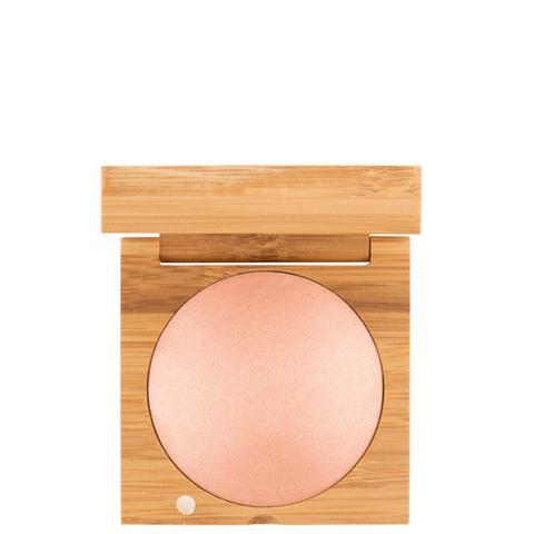 Organic Highlighting Blush