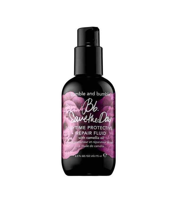 Bb. Save The Day Daytime Protective Repair Fluid