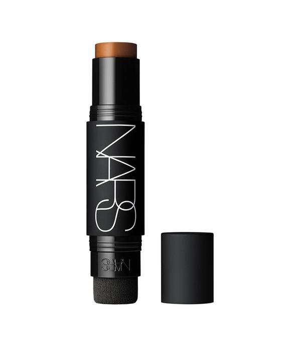 nars velvet matte foundation stick -