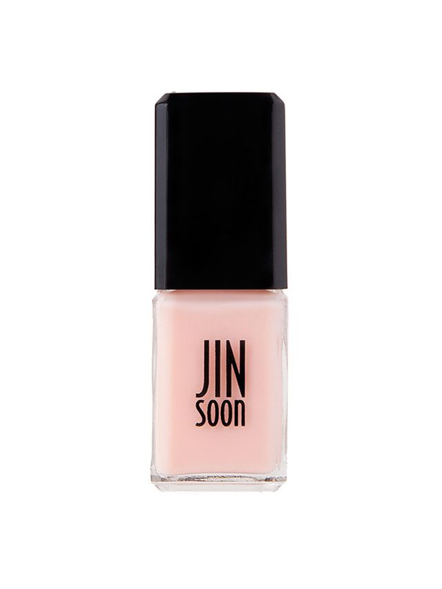 jinsoon-nail-polish
