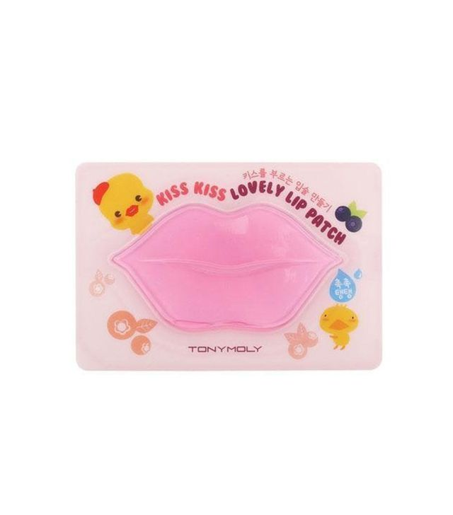 tonymoly-kiss-kiss-lovely-lip-patch