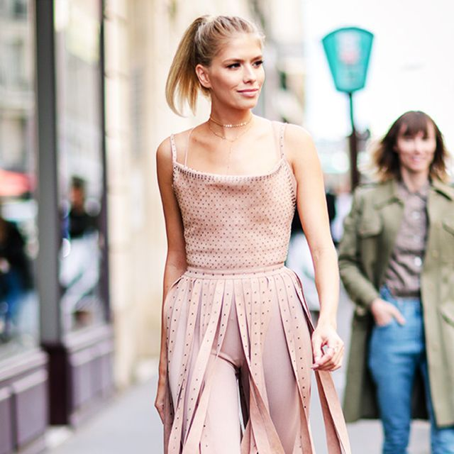 best pastel spring colors to add to your wardrobe