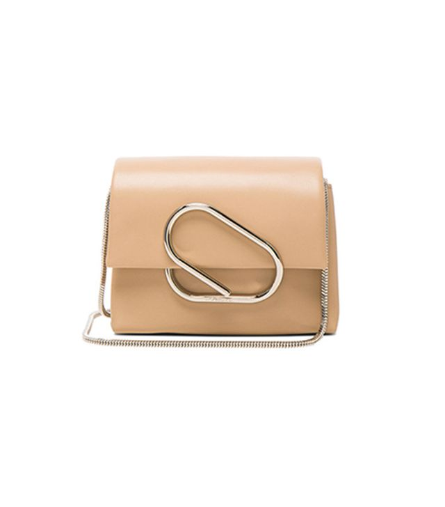 3.1 Phillip Lim Alix Micro Bag