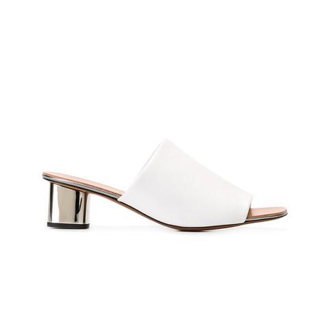 Lato Sandals