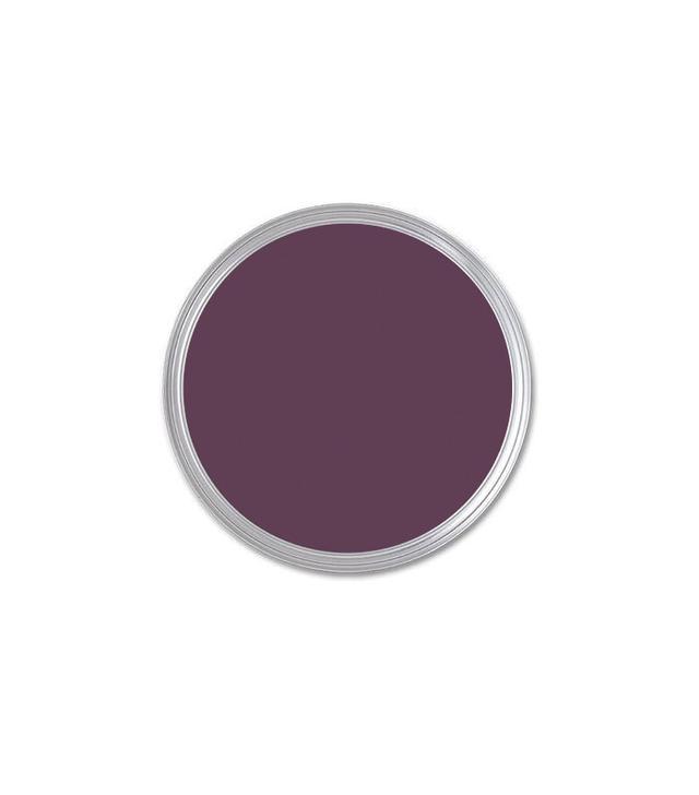 Sherwin-Williams Mature Grape