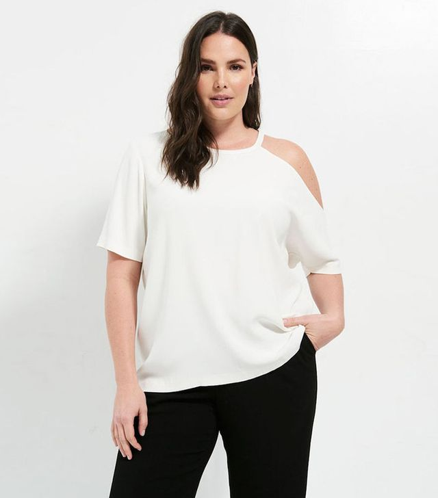 Universal Standard The Candice Top