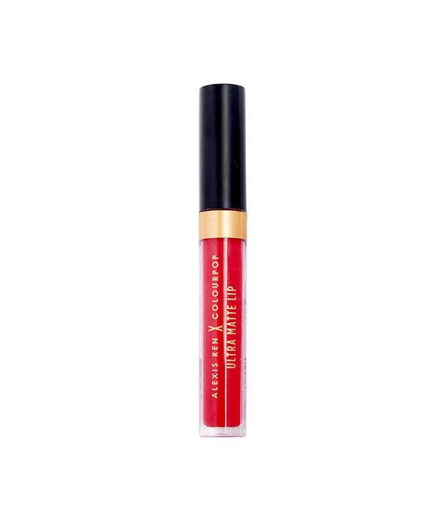 ColourPop-Little-Weapon-Ultra-Matte-Lip
