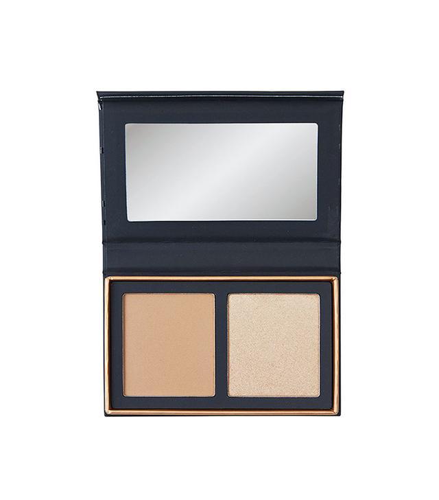 ColourPop-Pressed-Powder-Face-Duo
