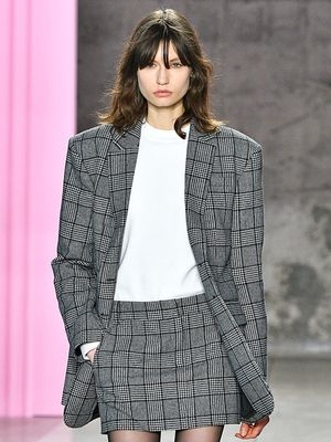 What the Coolest Girls at Your Office Will Soon Be Wearing