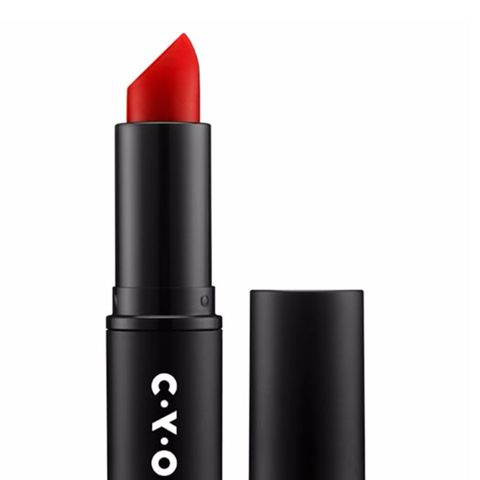 Colour Nutrition Moisturising Lipstick in Loved Up