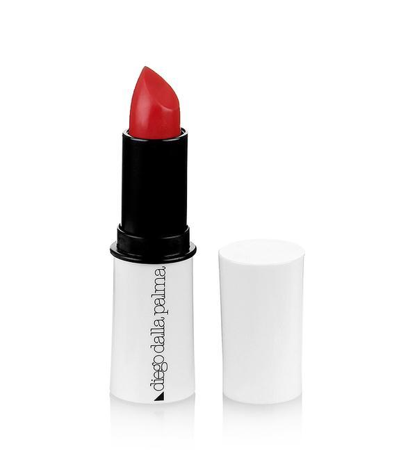 Best red lipsticks: Diego Dalla Palma Lipstick in Deep Red