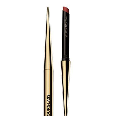 Confession Ultra Slim High Intensity Refillable Lipstick in You Can Find Me