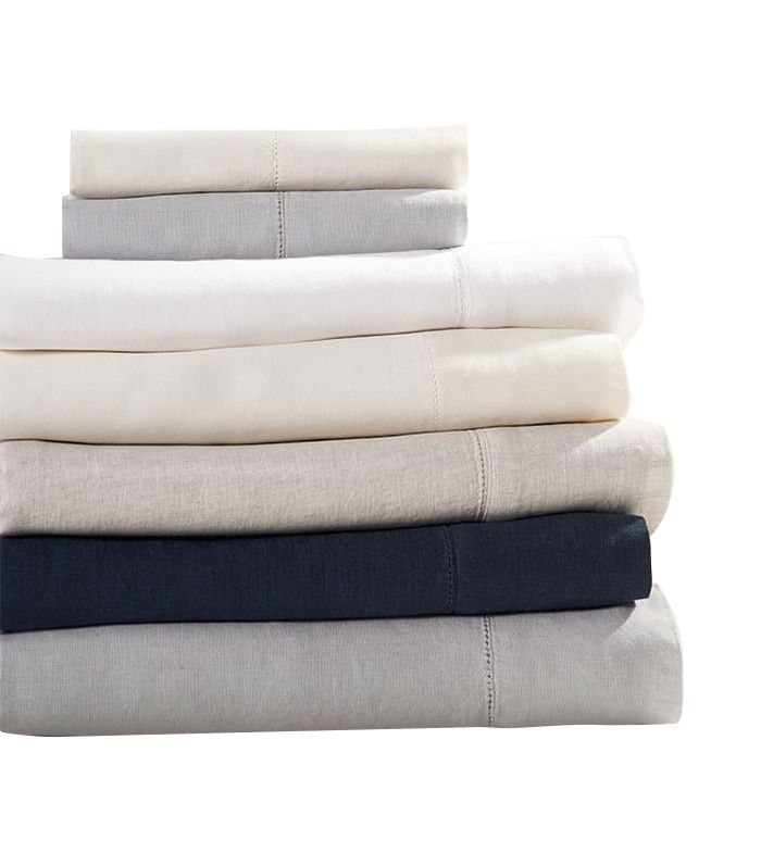 Pottery Barn Deutschland i tested 5 fancy sheets and the best one wasn t the most expensive