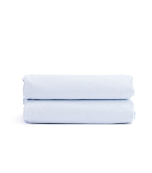 Parachute Percale Venice Sheet Set