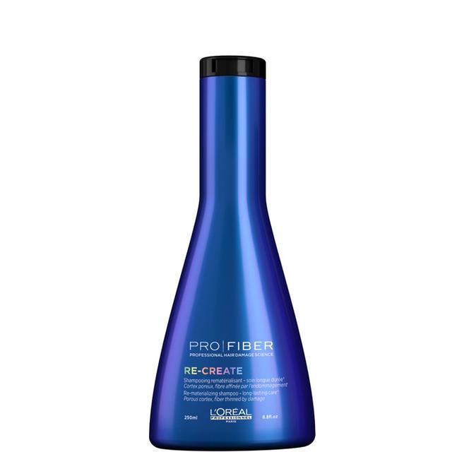 L'Oréal Professionnal  Pro Fiber Re-Create Shampoo