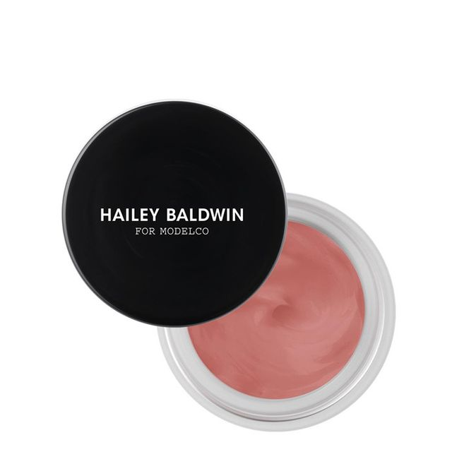 hailey baldwin beauty secrets