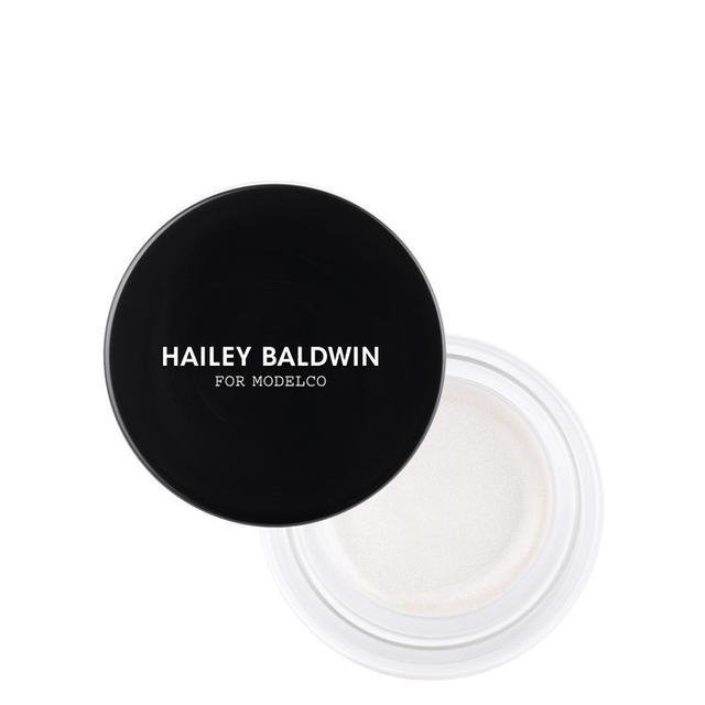 hailey baldwin beauty secrets